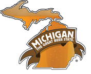Michigan Brewers Guild - Sales Training